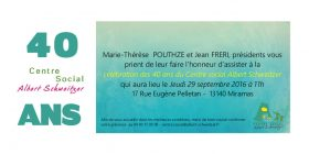 invitation-40-ans-3-cs-albert-scweitzer