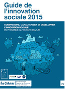 guideinnovationsociale