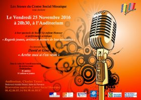 spectacle-de-stand-up-25nov-2016
